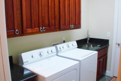 65-A001 S Laundry
